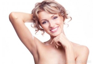 how-to-get-smooth-underarms