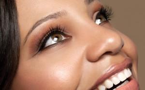 permanent-eyeliner-10-9-2012-e1349797973343