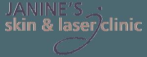 Janine's Skin & Laser Clinic