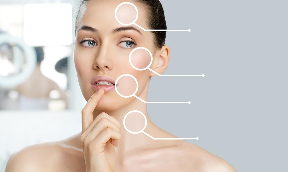 skin analysis